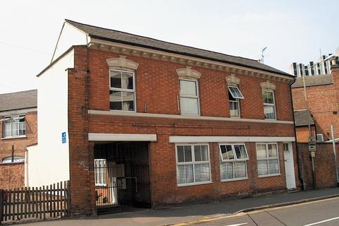 6 bedroom flat to rent - Regent Road, Regent Park Mews, Leicester