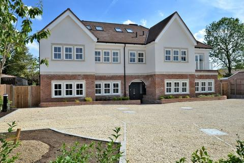 2 bedroom apartment for sale - Banstead
