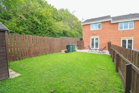 2 bedroom terraced house for sale - Swindale Close, Blaydon