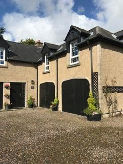 Studio to rent - West Wing, Hatchbank House , Kinross