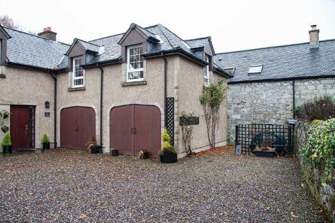 Studio to rent - West Wing, Hatchbank House , Kinross