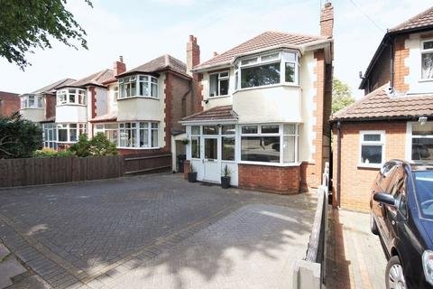 3 bedroom link detached house for sale - Stotfold Road, Birmingham