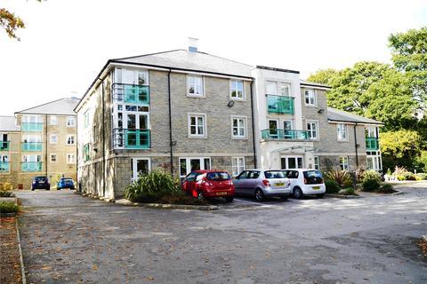 2 bedroom apartment for sale - Jowett Court, Highfield Road, Idle, Bradford, BD10