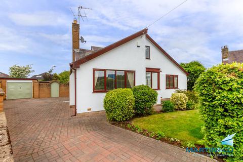 4 bedroom detached bungalow for sale - Eaton Way, Poulton le Fylde