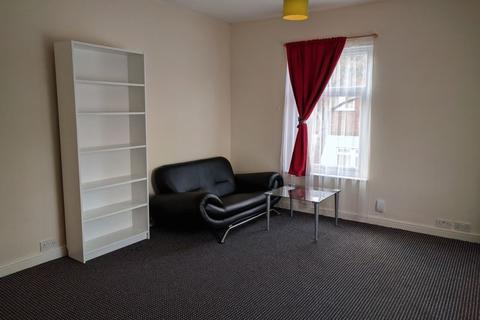 1 bedroom flat to rent - Avenue Road Extension, LE2