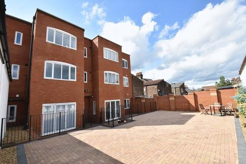 1 bedroom apartment for sale - Farley Hill, Luton