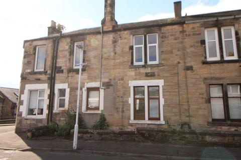 1 bedroom flat for sale - Matthew Street, Kirkcaldy