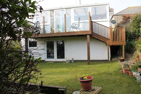 2 bedroom cottage to rent - Perranporth