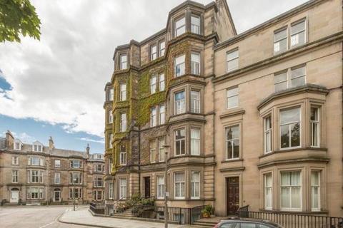 2 bedroom flat to rent - Rothesay Terrace, West End, Edinburgh