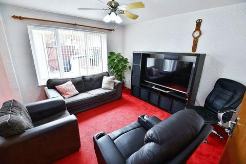 2 bedroom terraced house for sale - Buckthorn Lane, Manchester