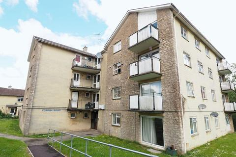 1 bedroom apartment for sale - Combe Down, Bath