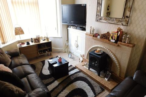2 bedroom terraced house for sale - Noel Street, Leicester