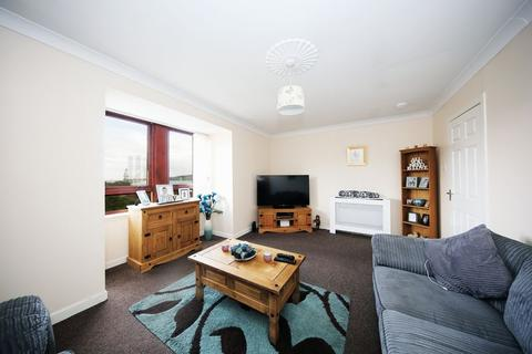 2 bedroom flat for sale - Robertson Street, Dundee