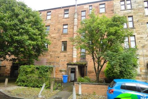 1 bedroom flat to rent - MARYHILL - Hathway Lane
