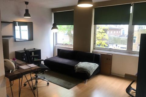 Studio to rent - Willams House, Kings Edward Road, Hackney, London Fields, Hackney Wick,, E9