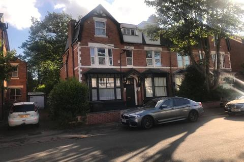 2 bedroom property to rent - Bloomfield Road, Moseley, 2 Bedroom Self Contained Flat