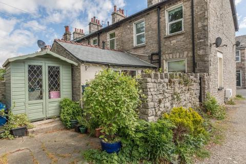1 bedroom apartment for sale - 40a Park Street, Kendal