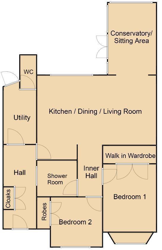 Floorplan: 22 Woodend Way.JPG