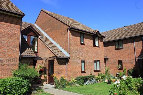 2 bedroom retirement property for sale - Fallodon Court, Henleaze, Bristol
