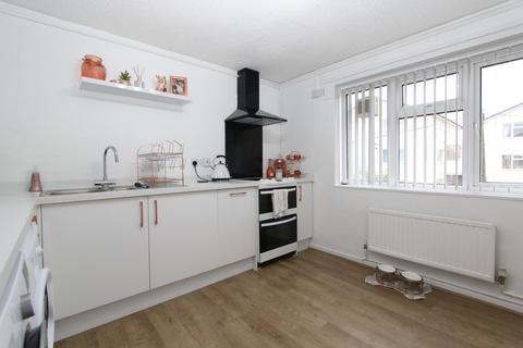 3 bedroom apartment for sale - Trevorder Road, Torpoint