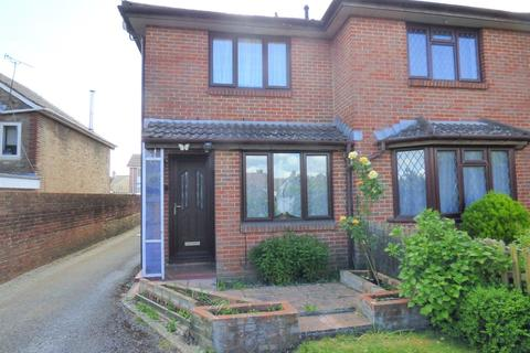 1 bedroom semi-detached house for sale - Sea View Road, Parkstone