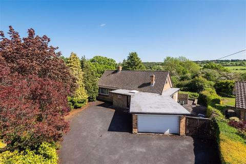 4 bedroom detached bungalow for sale - Fulwith Grove, Harrogate, North Yorkshire