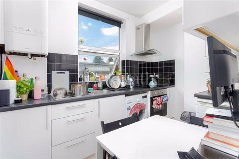 2 bedroom flat to rent - Fonthill Road, London