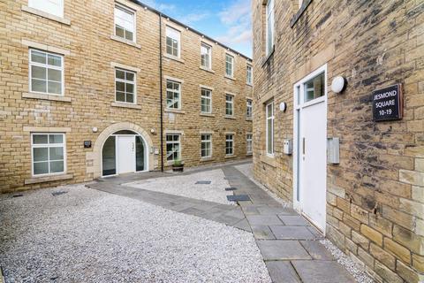 1 bedroom apartment for sale - Jesmond Square, Farsley