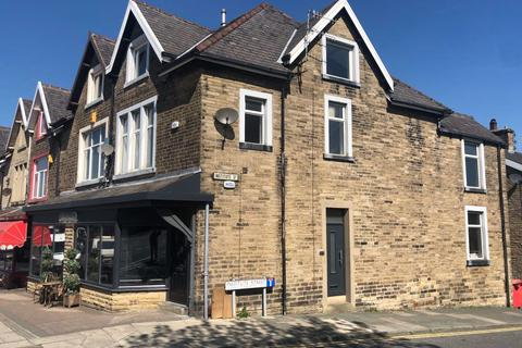 3 bedroom flat to rent - Burnley Road, Padiham, Lancashire