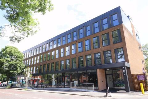 2 bedroom apartment for sale - 102 Manchester Road, Chorlton Cum Hardy, Manchester, M21