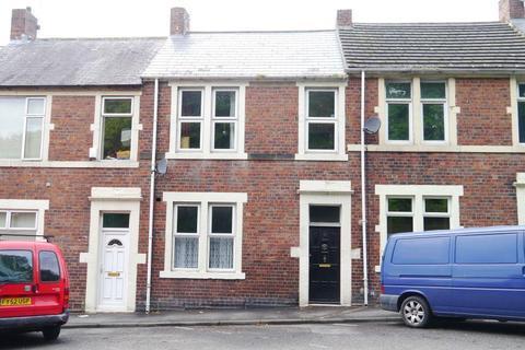 3 bedroom terraced house for sale - Warkworth Crescent, Newburn, Newcastle Upon Tyne