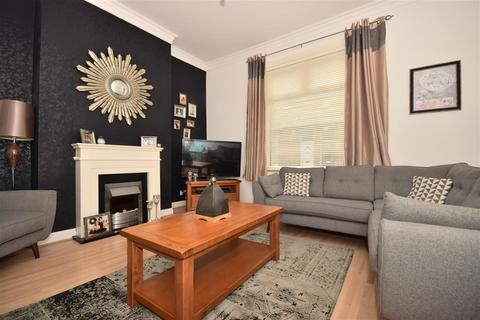 3 bedroom cottage for sale - Kitchener Street, High Barnes, Sunderland