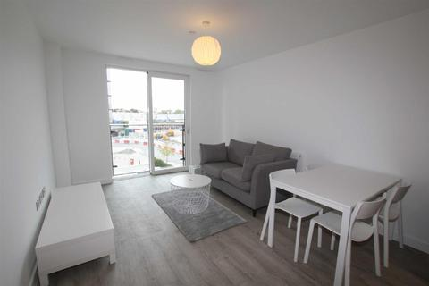 1 bedroom apartment to rent - Middlewood Locks, 1 Lockgate Square, Salford