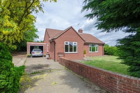 3 bedroom detached bungalow for sale - Easingwold, York