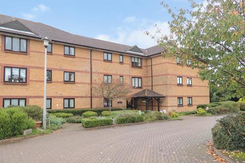1 bedroom retirement property for sale - Avonlea Court, Cloverdale Drive, Longwell Green, Bristol