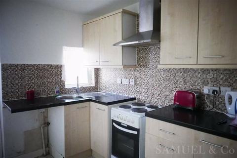 1 bedroom flat to rent - Poplar Avenue, Edgbaston