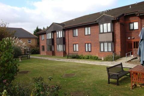 1 bedroom flat for sale - Catalina Court, London