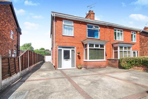 3 bedroom semi-detached house for sale - Danum Road, Scunthorpe