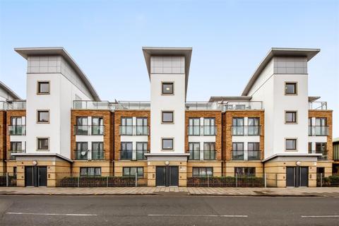 1 bedroom flat to rent - Harrow Road, College Park, London