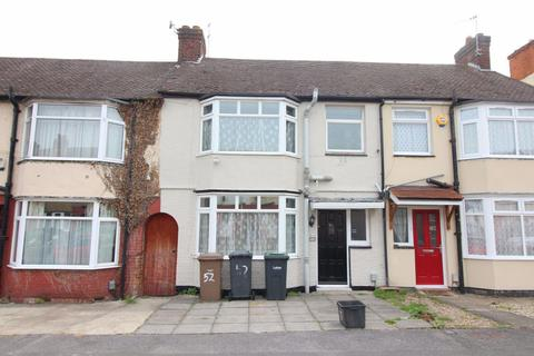 3 bedroom house to rent - Shelley Road (P10560) - AVAILABLE