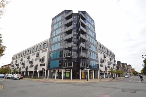 2 bedroom flat to rent - Bishops Corner, Manchester