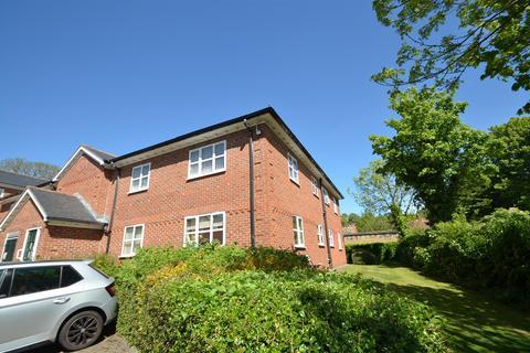 1 bedroom flat for sale - Richmond Court, Kells Lane, Low Fell