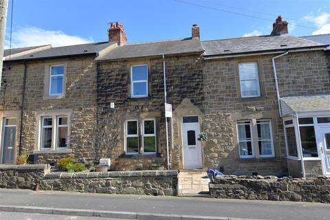 2 bedroom terraced house for sale - Sandy Lane, Eighton Banks