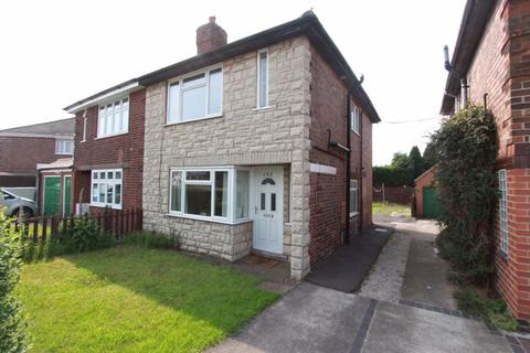 3 bedroom semi-detached house to rent - Bramcote Avenue Beeston