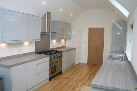 2 bedroom cottage to rent - Kenilworth Road, Coventry