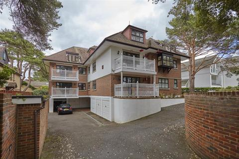2 bedroom flat for sale - 63 Panorama Road, Sandbanks, Poole