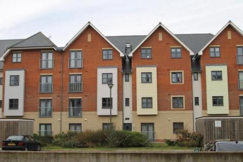 2 bedroom flat to rent - Aylward Street, Portsmouth