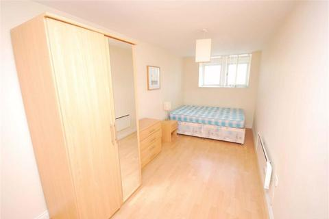 1 bedroom flat to rent - The Gateway, Salford