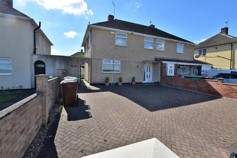 3 bedroom semi-detached house for sale - Farnborough Road, Clifton, Nottingham