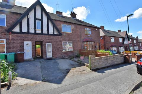 3 bedroom terraced house for sale - Knighton Avenue, Radford, Nottingham